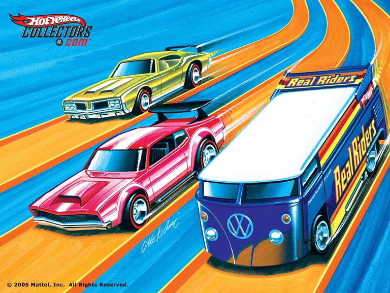 hot-wheels-neo-classic-02