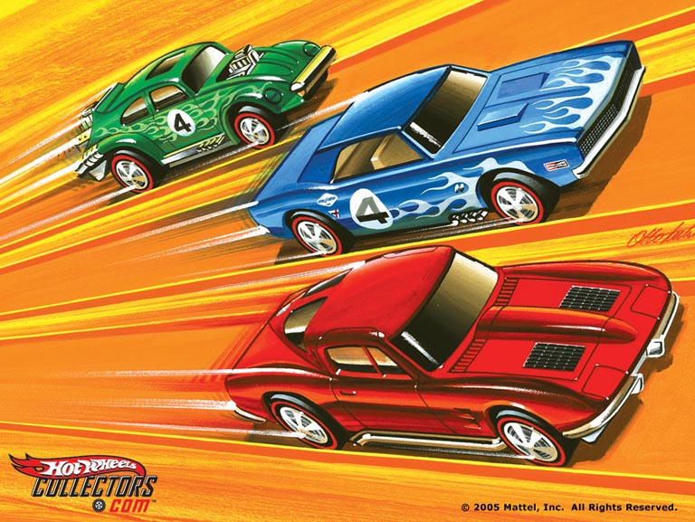 hot-wheels-neo-classic-04