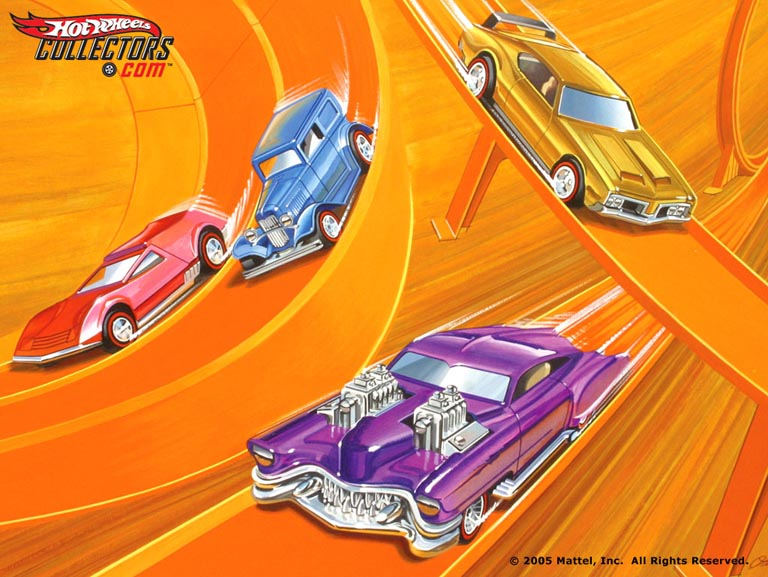 hot-wheels-neo-classic-05