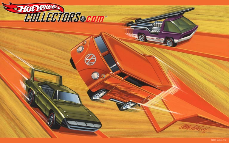 hot-wheels-neo-classic-07