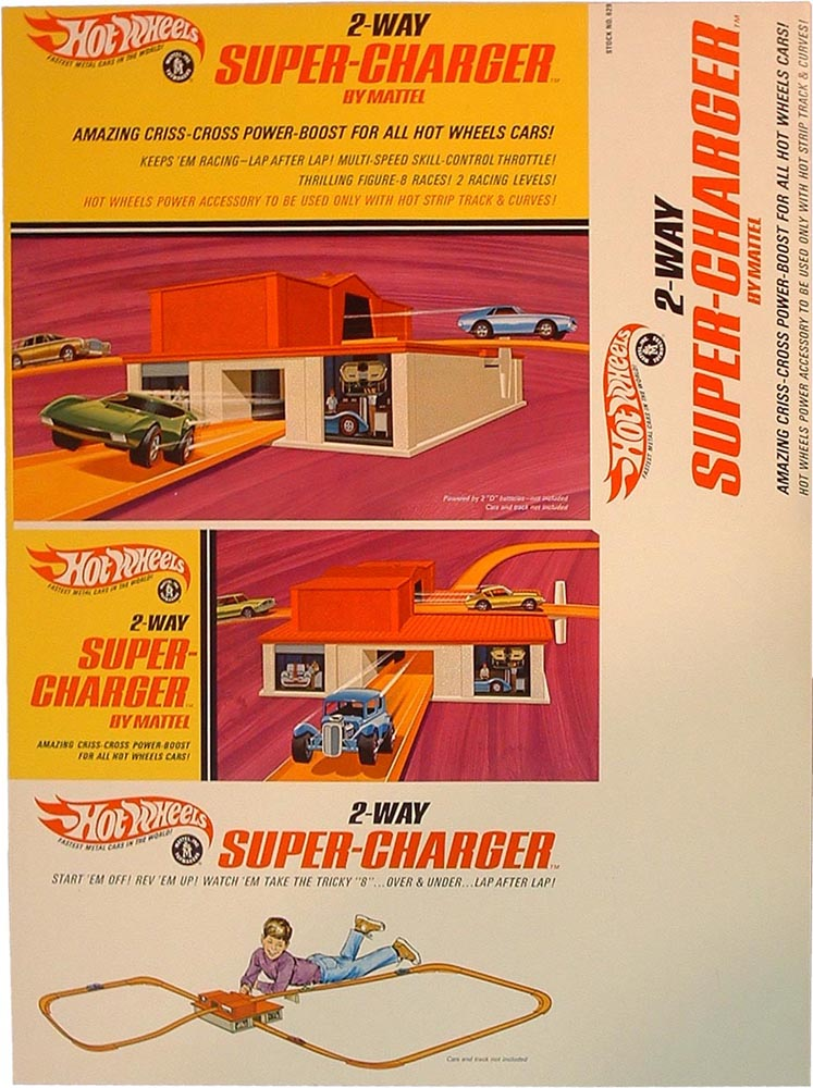hot-wheels-supercharger