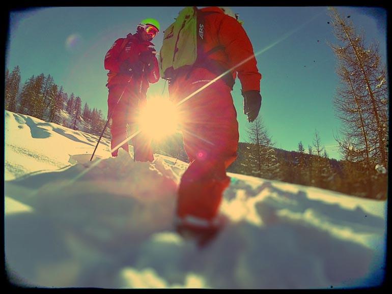 PLP-Custom-Powder_snowboards -2014-FEBBRAIO-06--05-tiltshift-o-matic