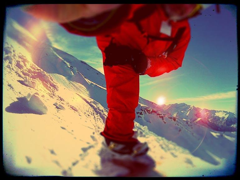 PLP-Custom-Powder_snowboards-2014-FEBBRAIO-06--09-tiltshift-pixir