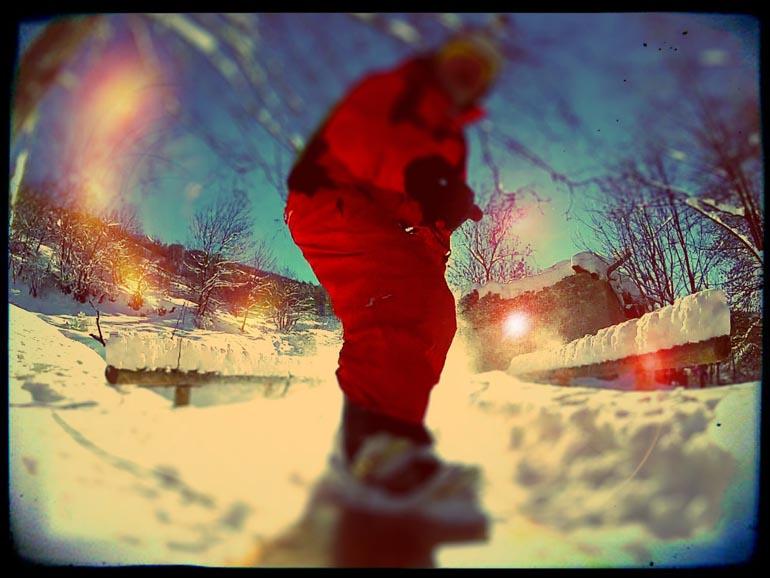 PLP-Custom-Powder_snowboards -2014-FEBBRAIO-06--18-tiltshift-o-matic