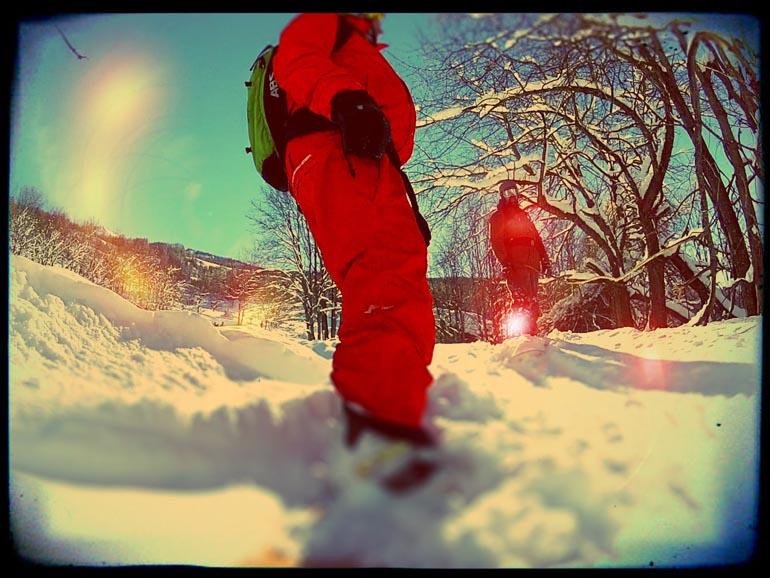 PLP-Custom-Powder_snowboards -2014-FEBBRAIO-06--19-tiltshift-o-matic