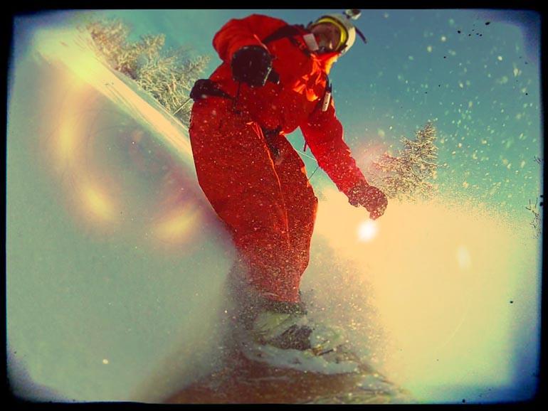 PLP-Custom-Powder_snowboards -2014-FEBBRAIO-06--23-tiltshift-o-matic