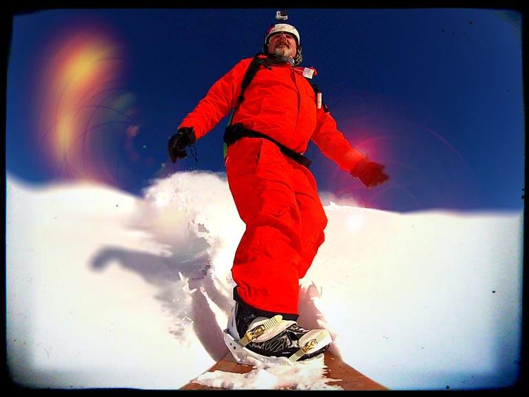 PLP-Custom-Powder_snowboards -2014-FEBBRAIO-06--40-tiltshift-o-matic