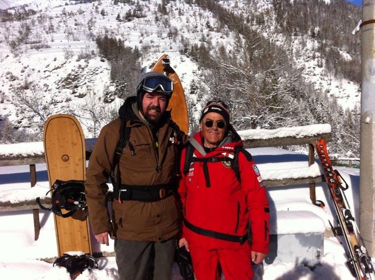 PLP-Custom-Powder_snowboards-2014-GENNAIO-24-03