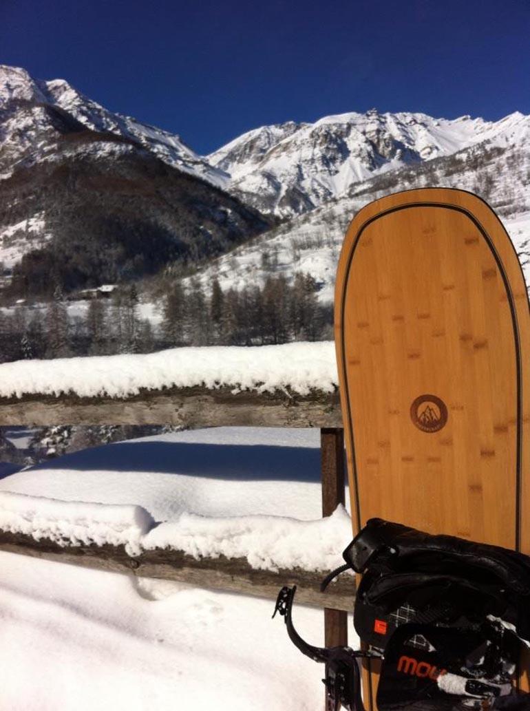 PLP-Custom-Powder_snowboards-2014-GENNAIO-24-05