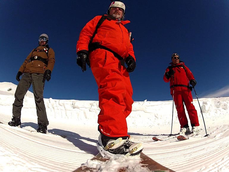 PLP-Custom-Powder_snowboards-2014-GENNAIO-24-06