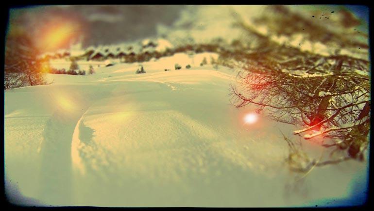 PLP-Custom-Powder_snowboards-2014-GENNAIO-24-07