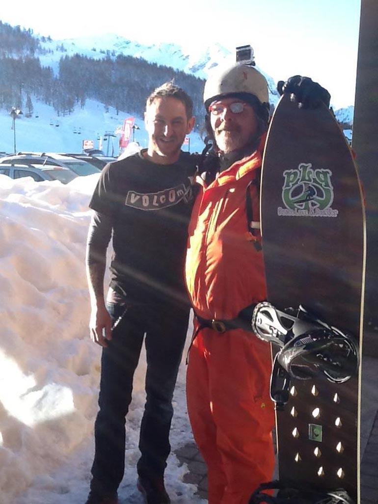 PLP-Custom-Powder_snowboards-2014-GENNAIO-24-08