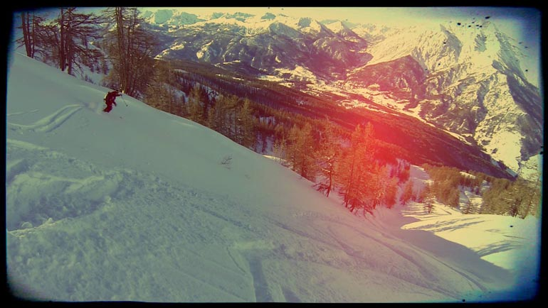 PLP-Custom-Powder_snowboards-2014-GENNAIO-24-09