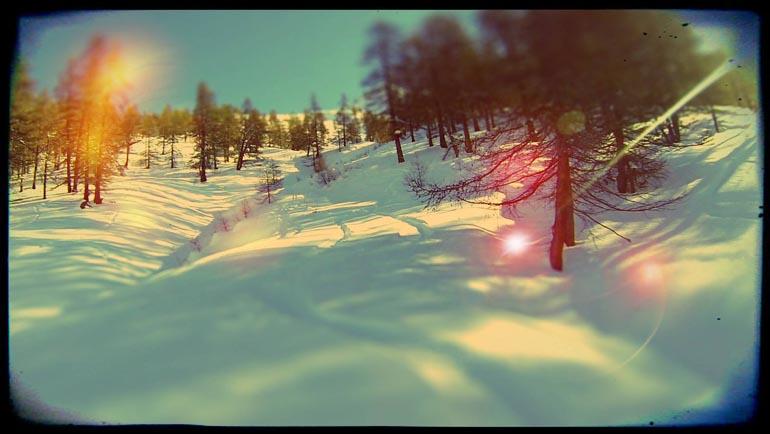 PLP-Custom-Powder_snowboards-2014-GENNAIO-24-10