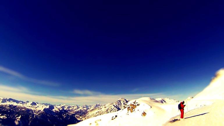 PLP-Custom-Powder_snowboards-2014-GENNAIO-24-13