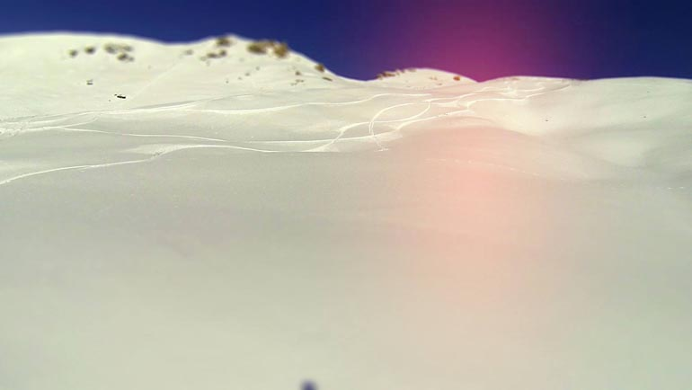 PLP-Custom-Powder_snowboards-2014-GENNAIO-24-14
