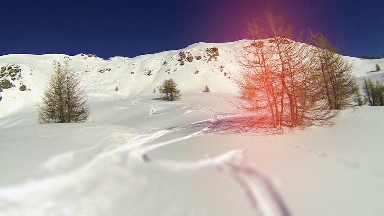 PLP-Custom-Powder_snowboards-2014-GENNAIO-24-15