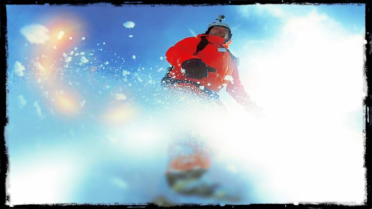 PLP-Custom-Powder-Snowboards-2013-02-26-Spruzzi-Screenshot_014-tiltshift-fred-cyborg-cornered-level