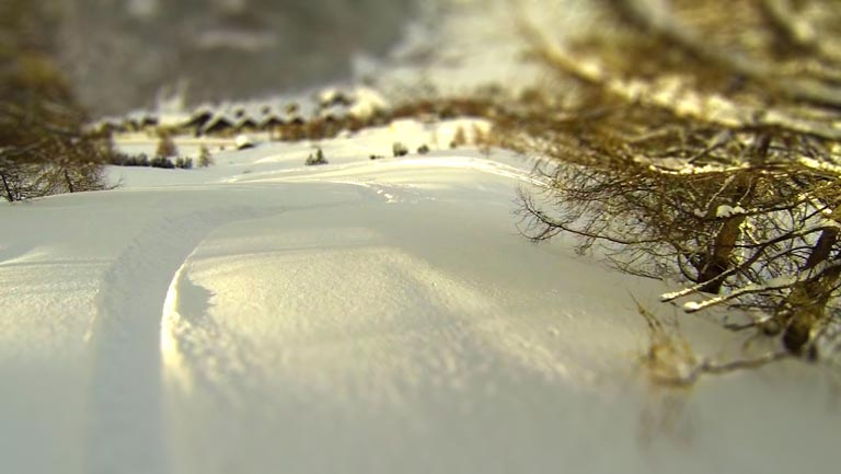 PLP-Custom-Powder_snowboards--2014-FEBBRAIO-08--01-tiltshift