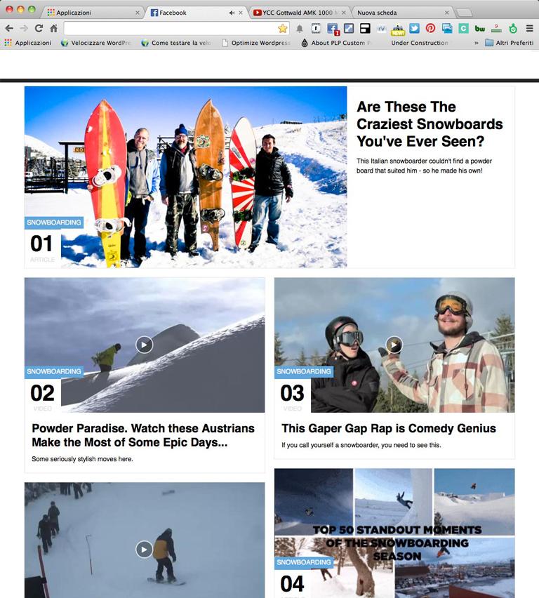PLP-Custom-Powder-Snowboards--mporacom-featured