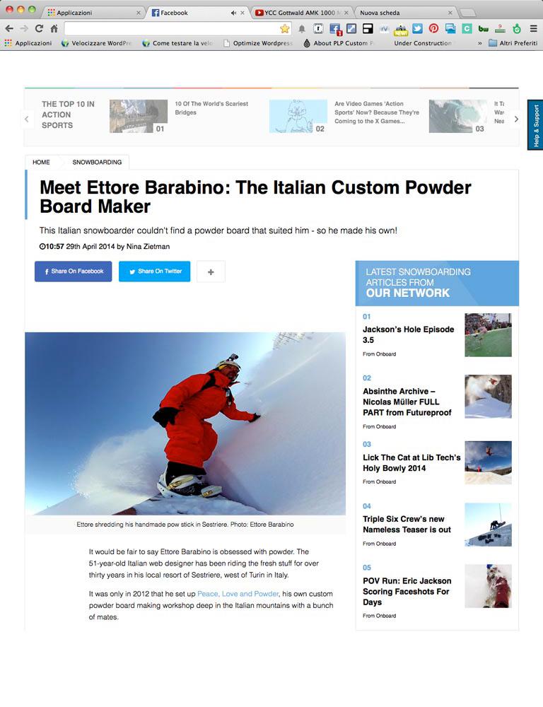 PLP-Custom-Powder-Snowboards--mporacom-interview