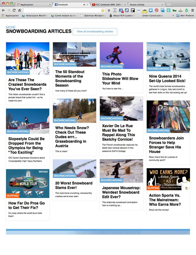 PLP-Custom-Powder-Snowboards--mporacom-more