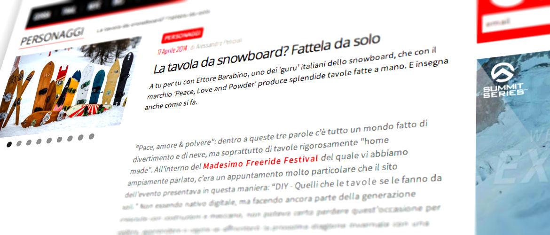 http://www.actionmagazine.it/rubrica/personaggi/201404181958-la-tavola-da-snowboard-fattela-da-solo/
