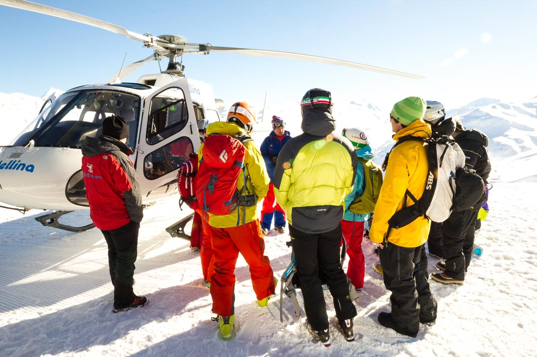 ph_VisualWorking_02_-livigno-heli-ski